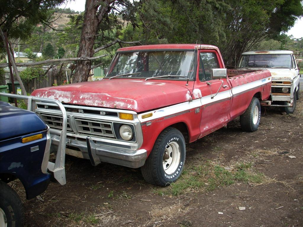 ford f100 vin plate location get free image about ford get free image about. Cars Review. Best American Auto & Cars Review